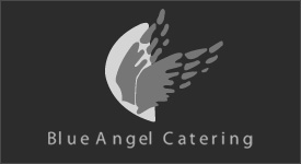 Blue Angel Catering