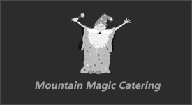 Magic Mountain Catering
