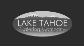 Lake Tahoe Catering Comapny